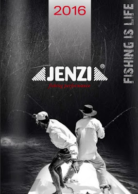 https://issuu.com/fishing.sk/docs/jenzi_catalog_2016
