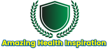 Amazing Health Inspiration- Information Related to Health