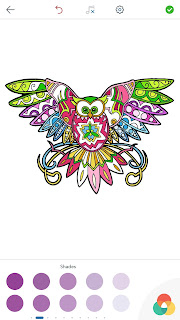 Owl%2BColoring%2BPages%2BiPhone%2BScreenshot%2B4.jpg