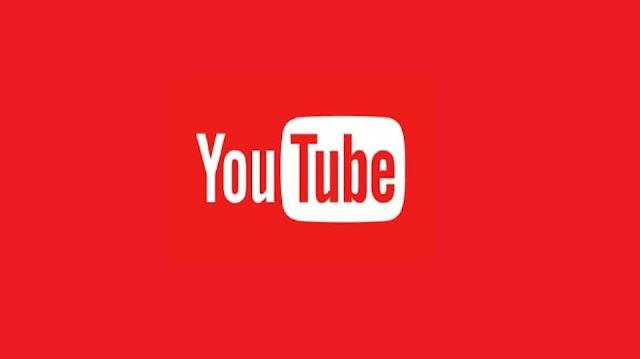 أفضل مواقع التواصل الإجتماعي 2020 يوتيوب