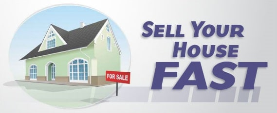how to sell house quickly home sale fast