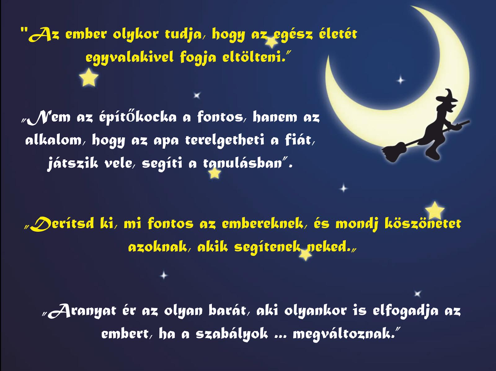 boszorkány idézetek Roni olvas: Deborah Geary: Modern boszorkány