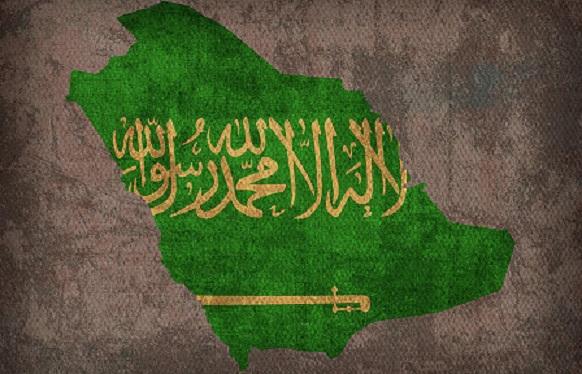 Treasures buried in Saudi Arabia to provide 200,000 Jobs - Saudi-Expatriates.com