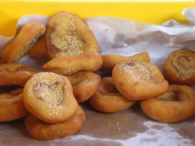 """""""咸煎饼马来西亚""""的图片搜索结果"""