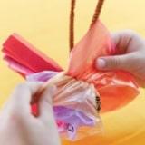 Plastic-Bag Turkey step 3