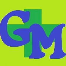 Lowongan Kerja Content Creator/ Video Editor di GMP