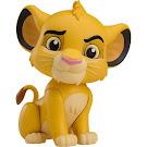 Nendoroid The Lion King Simba (#1269) Figure