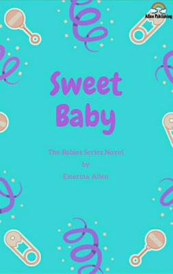 Sweet Baby by Esterina Allen Pdf