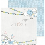 http://www.scrappasja.pl/p21819,cc-pd-spb-25-03-sweet-prince-03-dwustronny-papier-30-5x30-5cm.html