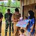 BLT  Rp. 18,1 M Dana Desa Disalurkan kepada 10.095 KK PASAMAN BARAT