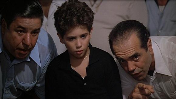 Frasi Del Film Bronx Frasifilms Com