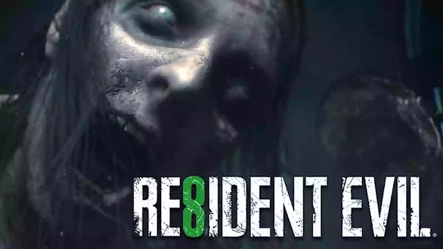 Resident Evil 3 High Compresed Pc Game Download | ScienceTech