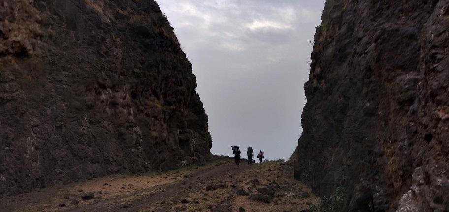 Selfcraft Rites of Passage India