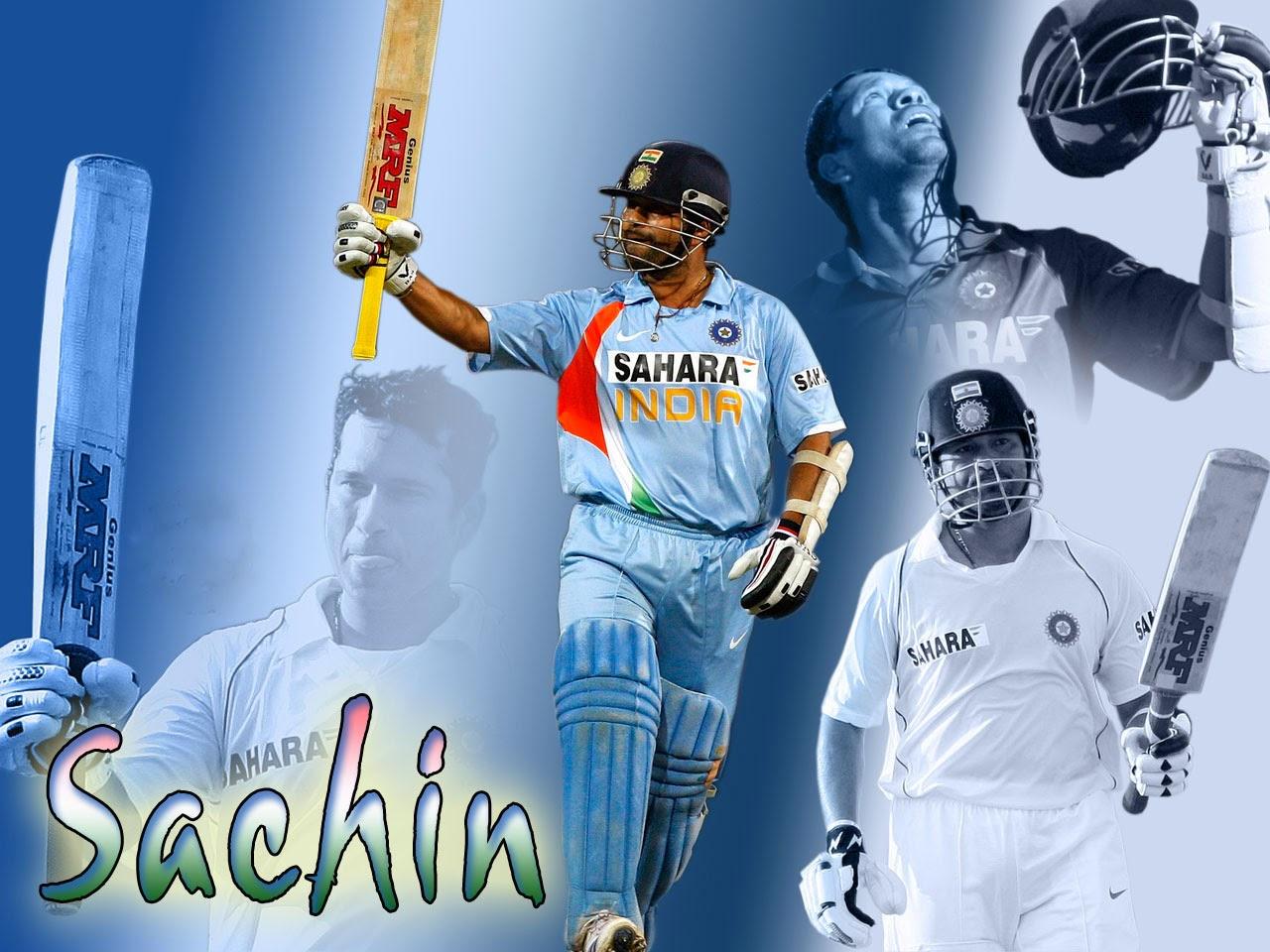 Wallpapers Of Sachin Tendulkar Free Download ~ Unique ... Sachin Tendulkar Wallpapers Hd