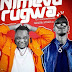 AUDIO|YJ Ft Sholo Mwamba-Nimevurugwa|Download Mp3 Audio Music