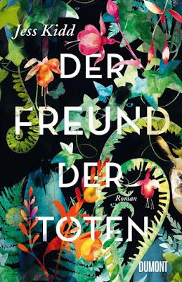 https://www.genialokal.de/Produkt/Jess-Kidd/Der-Freund-der-Toten_lid_31876516.html?storeID=barbers