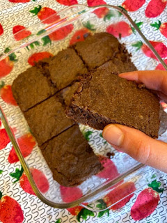 1 Keto-Friendly Desserts - Keto Brownies