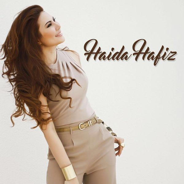 Haida Hafiz - Kekasihku Milik Orang