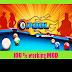 download hacked games 8 Ball Pool  [ 8 ball pool mod ]