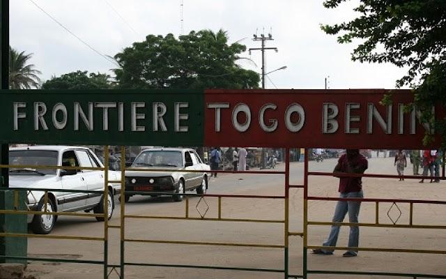 Bénin/Fraude et corruption à la frontière Hilla-condji :  3 agents des douanes sous les verrous