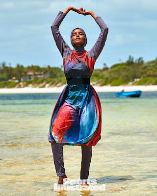 Harga Jual Online Brkini Pakaian Hijab seksi dan manis model