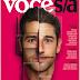BAIXA Revista Você S/A  – Abril 2016 Edição 213
