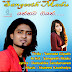 Yannata Giyath-Sangeeth Madu (Power Pack Band)