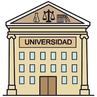 Autonomía universidad.