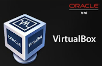 VirtualBox 5.1 for PC Windows 10/8/7