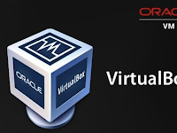 Download VirtualBox 2017 for PC Windows 10/8/7