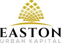 LOKER MARKETING EASTON PALEMBANG NOVEMBER 2020