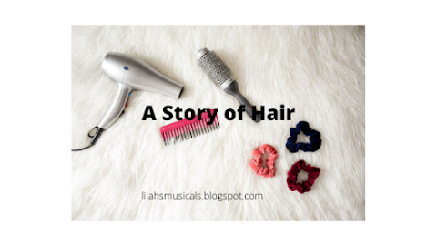 A Story of Hair