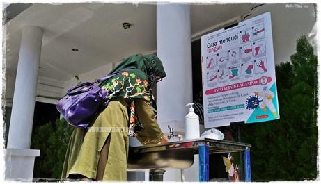 Vaksin Bandung