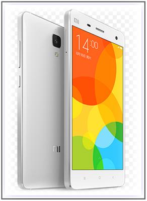Xiaomi Mi4 - HP Android 4g Lte Murah 1 Jutaan Terbaik
