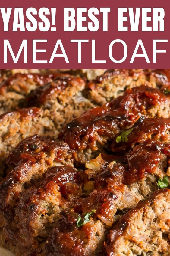 YASSS THE BEST MEATLOAF RECIPE #recipes #dinnerrecipes #dinnerideas #newdinnerrecipes #newdinnerideas #newdinnerrecipeideas #food #foodporn #healthy #yummy #instafood #foodie #delicious #dinner #breakfast #dessert #lunch #vegan #cake #eatclean #homemade #diet #healthyfood #cleaneating #foodstagram