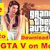GTA V game Mobile par free me Kaise Khele| Play GTA V game in your Mobile(Hindi)| GTA V गेम कैसे डाउनलोड करें