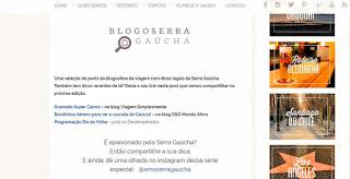 blog Café Viagem