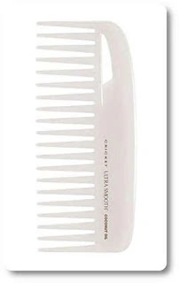 Comb by Cricket
