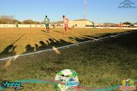 Campeonato Ibicoarense de futebol 2019