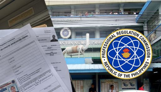 Teacher's open letter on alleged corruption on CPD, PRC license renewal goes viral