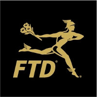 FTD India Pvt Ltd Openings For Java Developer Walkin Drive 1st February 2020