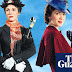 Watch Mary Poppins Online | Mary Poppins Download | Mary Poppins Full Movie Online