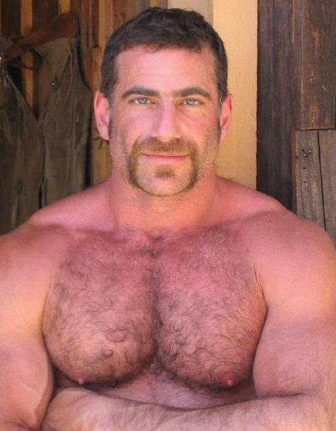 Gay san francisco massage