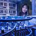 IBM recruta universitários para programa de estágio em Serviços