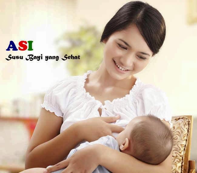 Tips Memilih Susu Bayi yang Sehat