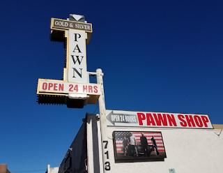 Pawn Shops in Orlando