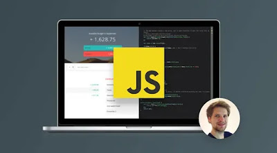 best online course to learn JavaScript