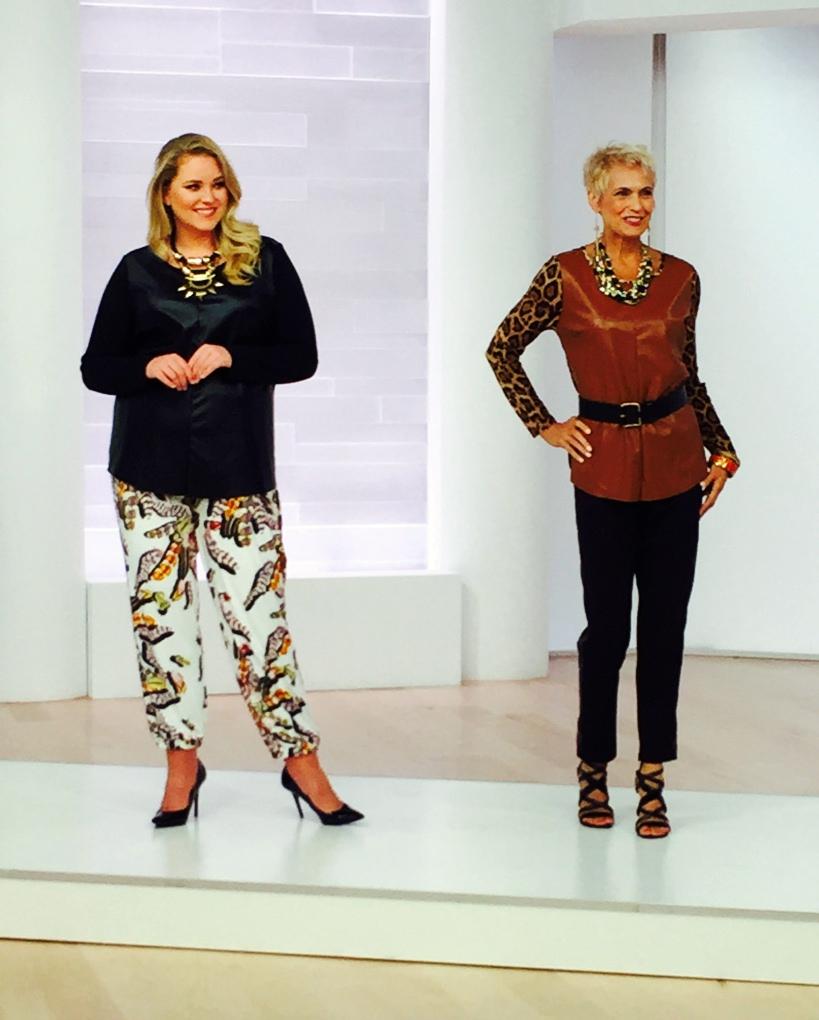 Newhairstylesformen2014 Com: Evine Shopping Channel Evine Shopping Channel