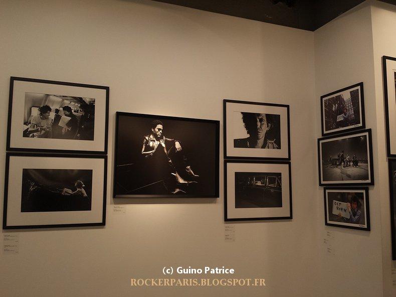 Rockerparis exposition photo icons collection royal - Exposition photo paris 2017 ...