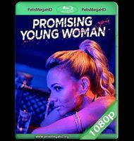 UNA JOVEN PROMETEDORA (2020) WEB-DL 1080P HD MKV ESPAÑOL LATINO